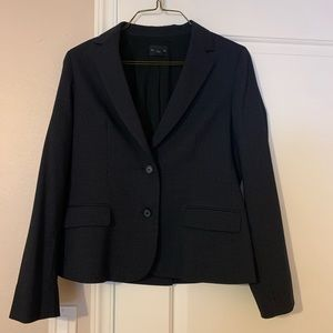 Club Monaco skirt, pants & blazer (3 pieces set)